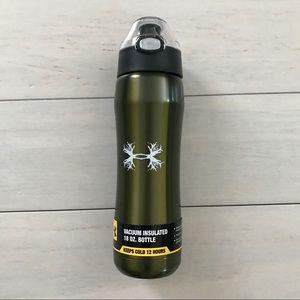 UNDER ARMOUR Bottle